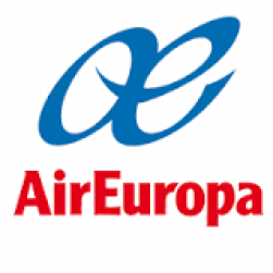 aireuropa_2